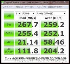 Corsair_CSSD-F80GB2-A_500MB_0Fill_CDM