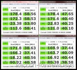 Corsair_CSSD-F80GB2-A_Default_matome