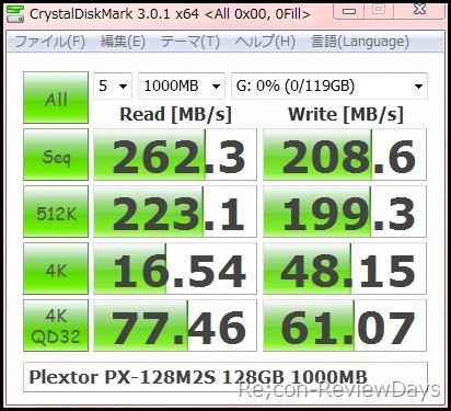 Plextor_PX-128M2S_SATA2_crystal_0fill_1000MB