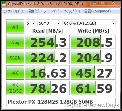 Plextor_PX-128M2S_SATA2_crystal_0fill_50MB