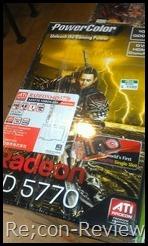 AX57701GBD5-IDH_tokka