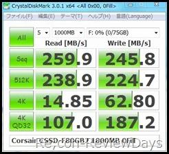 Corsair_CSSD-F80GB2_CrystalDiskMark_1000MB_0Fill