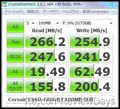 Corsair_CSSD-F80GB2_CrystalDiskMark_100MB_0Fill