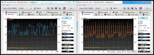 Corsair_CSSD-F80GB2_HDTunePro4.60_matome