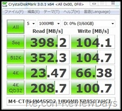 Crucial_C400_64GB_CT064M4SSD2_Firm0001_CrystalDiskMark3.01x64_1000MB