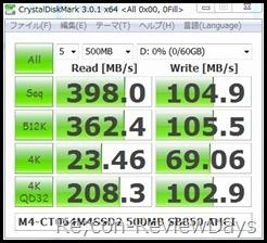 Crucial_C400_64GB_CT064M4SSD2_Firm0001_CrystalDiskMark3.01x64_500MB