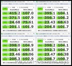 Crucial_C400_64GB_CT064M4SSD2_Firm0001_CrystalDiskMark3