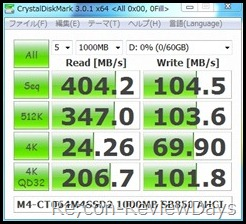 Crucial_C400_64GB_CT064M4SSD2_Firm0002_CrystalDiskMark3.01x64_1000MB