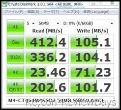 Crucial_C400_64GB_CT064M4SSD2_Firm0002_CrystalDiskMark3.01x64_50MB