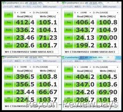 Crucial_C400_64GB_CT064M4SSD2_Firm0002_CrystalDiskMark3