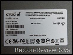 DSCF7806