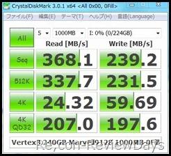 OCZ_Vertex3_240GB_CrystalDiskMark_1000MB_0Fill