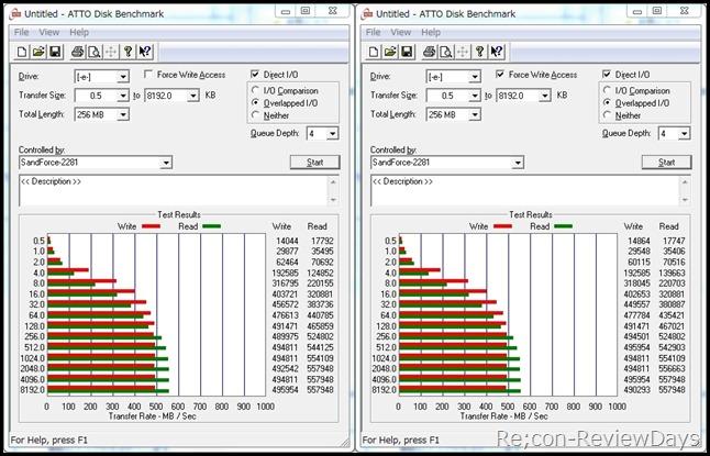 Vertex3_240GB_SB850_AHCI_Firm2.06_ATTO2.46_matome