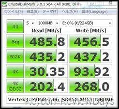 Vertex3_240GB_SB850_AHCI_Firm2.06_CDMx64_1000MB