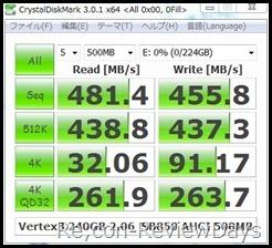 Vertex3_240GB_SB850_AHCI_Firm2.06_CDMx64_500MB