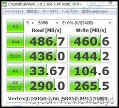 Vertex3_240GB_SB850_AHCI_Firm2.06_CDMx64_50MB
