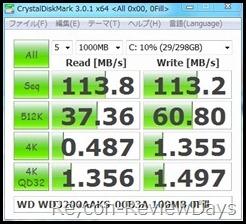 WD_WD3200AAKS-00B3A_CrystalDiskMark_1000MB_0FIll