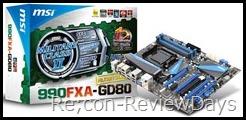 msi-990fxa-gd80-motherboard