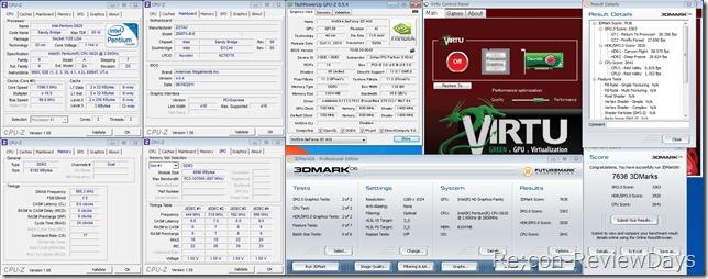 01_PentiumG620_2.6GHz_GT430_on_3dmark06
