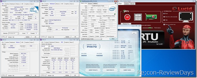 02_PentiumG620_2.6GHz_GT430_on_vantage_perfomance