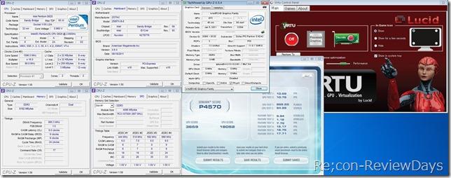 02_PentiumG620_2.6GHz_GT430_on_vantage_perfomance