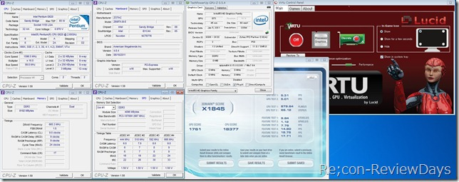 03_PentiumG620_2.6GHz_GT430_on_vantage_extreme