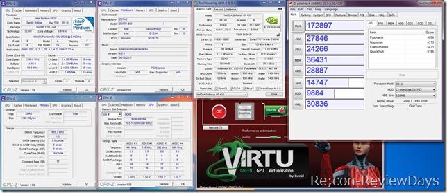 06_PentiumG620_2.6GHz_GT430_on_crystalmark2004r3