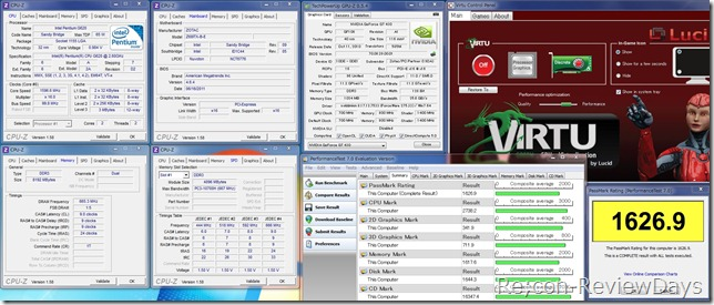 10_PentiumG620_2.6GHz_GT430_on_perfomancetest7.0