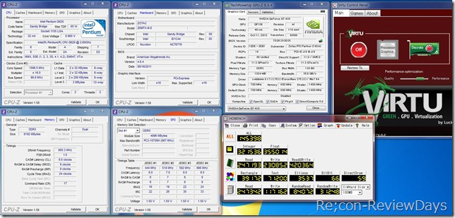 11_PentiumG620_2.6GHz_GT430_on_hdbench