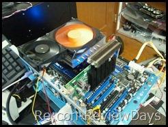 9400GT_PCIE16_2honnme