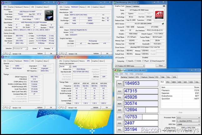 960T_3.0GHz_5870_crystalmark2004r3