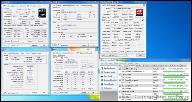 960T_3.0GHz_5870_perfonacetest