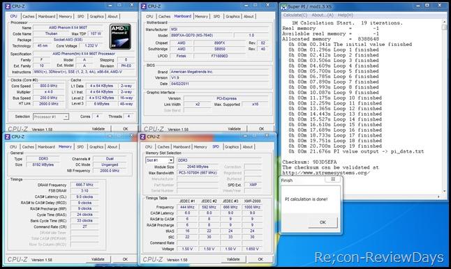 960T_3.0GHz_5870_superPi_MOD