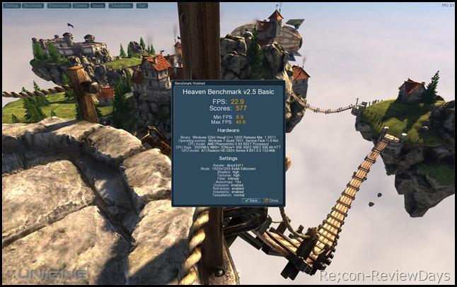 960T_3.0GHz_5870_unigine2.5_high