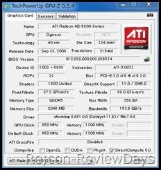 Corei7_2600K_3.4GHz_5870_eyefinity6_GPU-Z