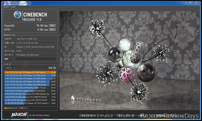 Corei7_2600K_3.4GHz_5870_eyefinity6_cinebench11.5