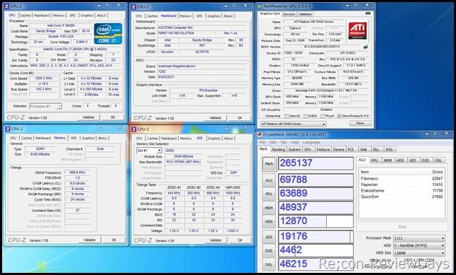 Corei7_2600K_3.4GHz_5870_eyefinity6_crystalmark224r3