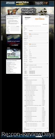 Corei7_2600K_3.4GHz_5870_eyefinity6_pcmark7