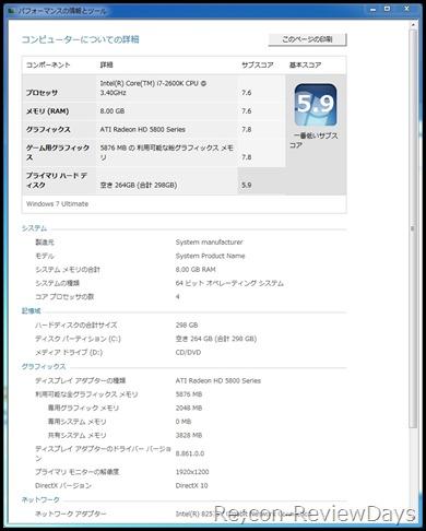Corei7_2600K_3.4GHz_5870_eyefinity6_wei