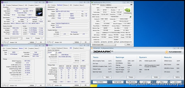 PhenomII_X4_960T_3.0GHz_Quadro2000_06