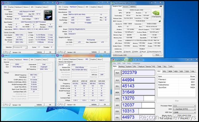 PhenomII_X4_960T_3.0GHz_Quadro2000_crystalmark2004r3