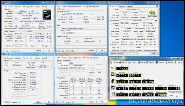 PhenomII_X4_960T_3.0GHz_Quadro2000_hdbench