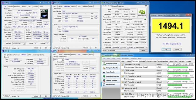 PhenomII_X4_960T_3.0GHz_Quadro2000_perfomancetest7.0