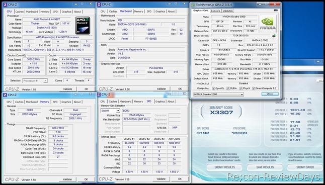 PhenomII_X4_960T_3.0GHz_Quadro2000_vantage_extreme