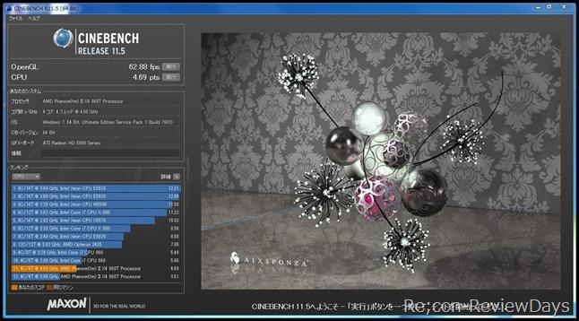 PhenomII_X4_960T_4.0GHz_1.2875V_5870_cinebench