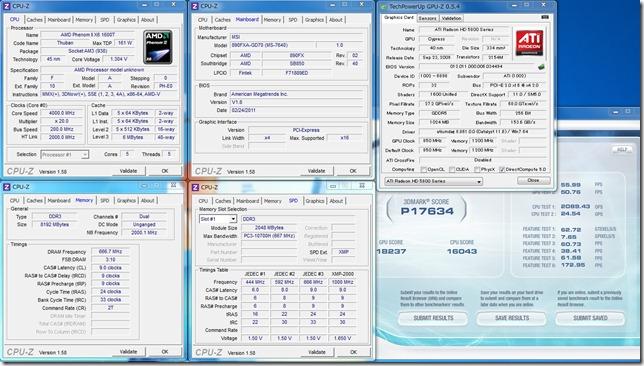 PhenomII_X5_1600T_4.0GHz__Vcore1.38V_5870_vantage_perfomance