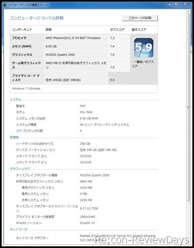 Quadro2000_Experience_index
