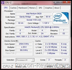 PentiumG620_GT430_CPU-Z