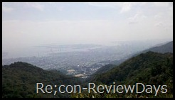 2011-09-29_12-40-03_560