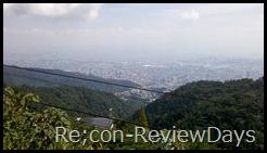 2011-09-29_12-40-11_59